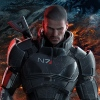 Mass Effect 4 leghamarabb két év múlva