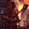 Rage: The Scorchers DLC jövő héten