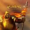 Eador: Genesis a GoG.com kínálatában