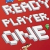 Ernest Cline: Ready Player One [könyv]