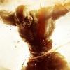 God of War: Ascension demó a Total Recall Blu-ray lemez mellé