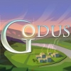 Project Godus játékmenet trailer
