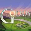 Project Godus játékmenet trailer