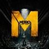 Metro: Last Light - Mozgásban a játék