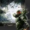 Új Crysis 3 játékmenet trailer készült