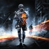 Mozgásban a Battlefield 3 End Game DLC