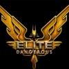 Az Elite: Dangerous célba ért a Kickstarteren