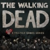 Már készül a The Walking Dead: Season 2