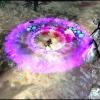 Kickstarteren az Akaneiro: Demon Hunters