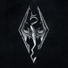 The Elder Scrolls: Skyrim - Redguard pletyka