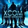 Ingyenes XCOM: Enemy Unknown DLC - Itt a Second Wave