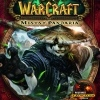 Itt a World of Warcraft 5.2 patchének trailere