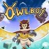 Owlboy - Idén jelenik meg a 2D platformjáték