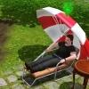 The Sims 3 - az idén várható újdonságok