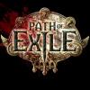 Path of Exile nyílt béta hamarosan