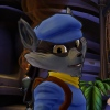 Sly Cooper: Thieves in Time - Pulling the Heist trailer