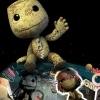 Hamarosan jön a LittleBigPlanet 2: Extras Edition