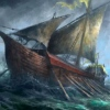 Crusader Kings II: The Republic - Megjelenés és trailer