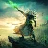 Előrendelhető a Might & Magic: Heroes VI - Shades of Darkness