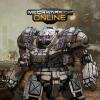 Mechwarrior Online - Új mech, és dupla xp hétvége bejelentve