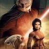 Hamarosan új tartalmi frissítést kap a Star Wars: The Old Republic