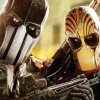 Army of TWO: The Devil's Cartel - Overkill trailer