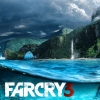 Far Cry 3 Deluxe Bundle