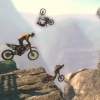 Trials Evolution: Gold Edition - A PC verzió megjelenési dátumot kapott