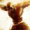 God of War: Ascension - Új trailer érkezett