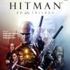 Hitman HD Trilogy képtrió