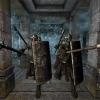 Legend of Grimrock - Készül a folytatás?