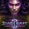 StarCraft II: Heart of the Swarm nyitó video