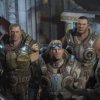 Ingyen Gears of War a Gears of War: Judgment mellé