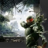 Crysis 3 Suit Up trailer
