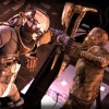 Dead Space 3 - Take Down the Terror trailer