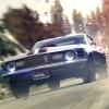 Élőszereplős GRID 2 trailer