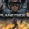 Újdonság a PlanetSide 2 hivatalos oldalán