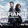 Megjelenési dátumot kapott a Defiance