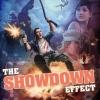 Előrendelhető a The Showdown Effect