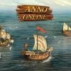 Nálunk is elérhető az Anno Online bétája