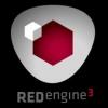 REDengine 3 - a CD Projekt RED motorjának legújabb generációja