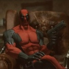 Deadpool: The Game képek