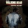Hivatalos trailert kapott a The Walking Dead: Survival Instinct