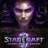 Újabb StarCraft II: Hearts of the Swarm trailer