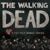 A The Walking Dead: Season 2 története összefonódhat a sorozatéval