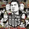 Sleeping Dogs DLC hírek - itt a Law Enforcer Pack és a Year of the Snake trailer