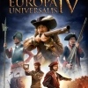 Új Europa Universalis IV fejlesztői napló jelent meg