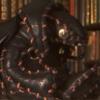 Újabb Columbia trailer a BioShock Infinite-hez