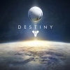 Destiny címmel készít új online sci-fi játékot a Bungie