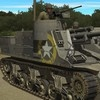 Combat Mission: Fortress Italy - Gustav Line bejelentés